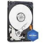 Porovnat ceny WESTERN DIGITAL HDD 2,5'' 320GB WD3200LPCX Blue SATAIII 5.4k 16MB