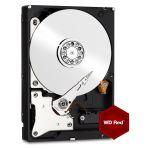 Porovnat ceny WESTERN DIGITAL HDD 2,5'' 1TB WD10JFCX RED SATAIII IntelliP. NAS