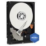 Porovnat ceny WESTERN DIGITAL HDD 1TB WD10EZEX Blue 64MB SATAIII/600 7200rpm 2RZ