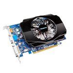 Porovnat ceny GIGABYTE GT 730 Ultra Durable 2 2GB