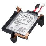 Porovnat ceny Samsung ML-HDK425/SEE HDD 320 GB, Cezanne-R