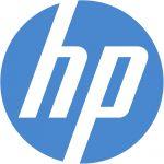Porovnat ceny HP EliteSlice 2.5