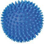 Porovnání ceny (bez zařazení) TRIXIE míč ježek pískací - střední 10cm
