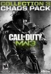 Porovnání ceny Activision Call of Duty Modern Warfare 3 - DLC Collection 3