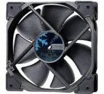 Porovnání ceny Fractal Design Venturi HP-12 PWM, černá - FD-FAN-VENT-HP12-PWM-BK