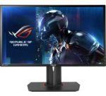 Porovnání ceny ASUS ROG Swift PG248Q - LED monitor 24
