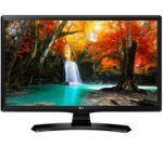 Porovnání ceny LG 29MT49VF-PZ - LED monitor 29