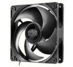 Porovnání ceny CoolerMaster Silencio FP120 PWM 120x120 - R4-SFNL-14PK-R1
