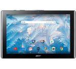 Porovnání ceny Acer Iconia One 10 (B3-A40-K7T9), černá - NT.LDUEE.004
