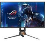 Porovnání ceny ASUS ROG Swift PG258Q - LED monitor 25