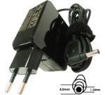 Porovnání ceny ASUS AC adaptér 45W 19V pro řadu UX - B0A001-00230300 EU