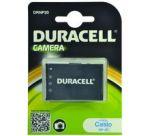 Porovnání ceny Duracell baterie alternativní pro Casio NP-20 - DRNP20
