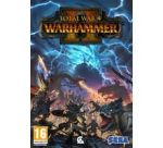 Porovnání ceny SEGA Total War: Warhammer II - Limited Edition (PC) - PC