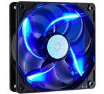 Porovnání ceny CoolerMaster SickleFlow 120mm, blue LED - R4-L2R-20AC-GP