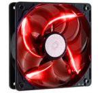 Porovnání ceny CoolerMaster SickleFlow, 120mm, Red LED - R4-L2R-20AR-R1