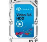 Porovnání ceny Seagate Video 3.5 HDD - 4TB - ST4000VM000