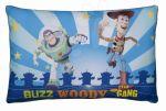 Porovnat ceny Ilanit vankúšik WD Toy Story 3 14125 modrý