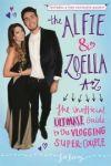 Porovnání ceny Orion (an Imprint of The Orion Publishing Group Ltd ) Jo Berry: Alfie and Zoella A-Z