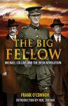 Porovnání ceny Mercier Press Frank O'Connor: Big Fellow: