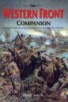 Porovnání ceny AURUM PRESS Mark Adkin: The Western Front Companion