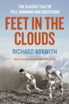 Porovnání ceny AURUM PRESS Richard Askwith: Feet in the Clouds