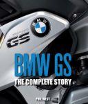 Porovnání ceny The Crowood Press Ltd Phil West: BMW GS
