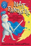 Porovnání ceny ORCHARD BOOKS Giles Andreae: Nat Fantastic and the Brave Knights of Old