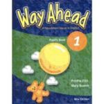 Porovnání ceny Macmillan Mary Bowen: Way Ahead
