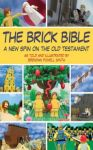 Porovnání ceny Skyhorse Publishing Brendan Powell Smith: Brick Bible: The Complete Set