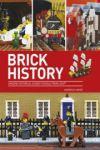 Porovnání ceny The History Press Warren Elsmore: Brick History