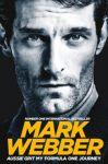 Porovnání ceny PAN MACMILLAN PAPERBACKS WEBBER MARK: Aussie Grit: My Formula One Journey