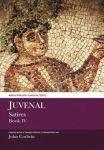 Porovnání ceny Oxbow Books John Godwin: Juvenal Satires IV