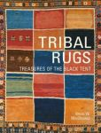 Porovnání ceny ACC Art Books Brian MacDonald: Tribal Rugs