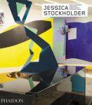 Porovnání ceny PHAIDON PRESS INC. Germano Celant, Barry Schwabsky, Lynne Cooke: Jessica Stockholder - Revised and Expanded Edition