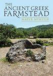 Porovnání ceny OXBOW BOOKS LIMITED Maeve McHugh: ANCIENT GREEK FARMSTEAD