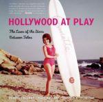 Porovnání ceny Lyons Pr Stephen X. Sylvester, Mary Mallory, Donovan Brandt: Hollywood at Play