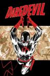 Porovnání ceny MARVEL COMICS GROUP Charles Soule, Ron Garney: Daredevil: Back in Black Vol. 3: Work of Art