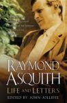Porovnání ceny The History Press Ltd Raymond Asquith