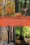Porovnání ceny OXBOW BOOKS LIMITED Rob Hosfield: EARLIEST EUROPEANS - A YEAR IN