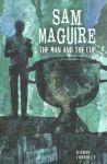 Porovnání ceny Mercier Press KIERAN CONNOLLY: Sam Maguire