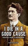 Porovnání ceny Mercier Press Sean O Luing: I Die in a Good Cause -