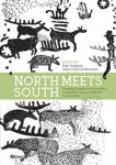 Porovnání ceny Oxbow Books Peter Skoglund, Johan Ling, Ulf Bertilsson: North Meets South: Theoretical Aspects on the Northern and Southern Rock Art Traditions in Scandinavia