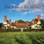 Porovnání ceny Images Publishing Group Pty Ltd David Cole: Sir Edward Lutyens: The Arts and Crafts Houses
