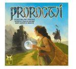 Porovnání ceny Altar Proroctví: Základní hra