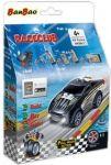 Porovnání ceny BanBao stavebnice RaceClub auto závodní Black Widow