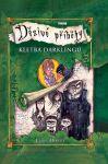 Porovnání ceny Kletba Darklingů - Děsivé příběhy 4 - Mould Chris