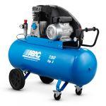 Porovnání ceny kompresor pístový olejový ABAC Pro Line A39B-2,2-150CT