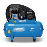 Porovnání ceny kompresor ABAC A39B-2,2-270FM