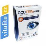 Porovnání ceny Simply You Ocutein Forte Lutein 15 mg 30 tablet