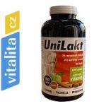 Porovnání ceny HM harmonie Unilakt skořice - doplněk redukčních diet (150 g - cca 220 tablet)